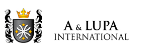 A & Lupa International